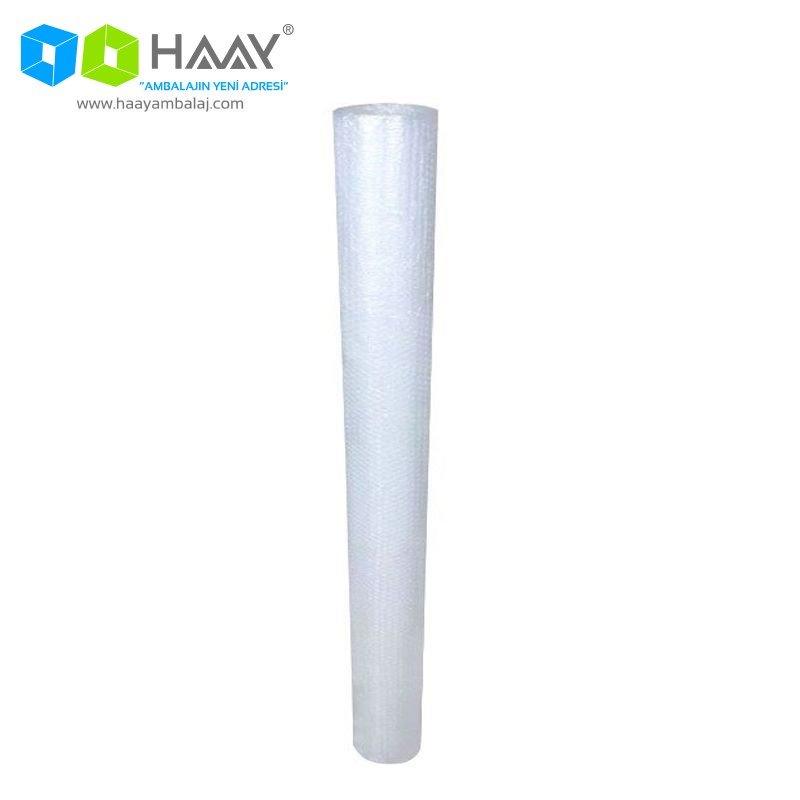 150 cm 10 Metre Balonlu Naylon