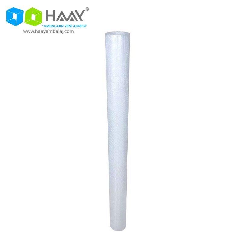 150 cm 5 Metre Balonlu Naylon