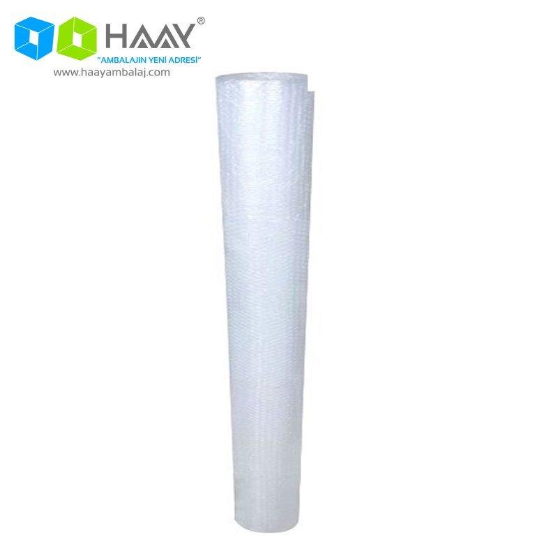 150 cm 15 Metre Balonlu Naylon