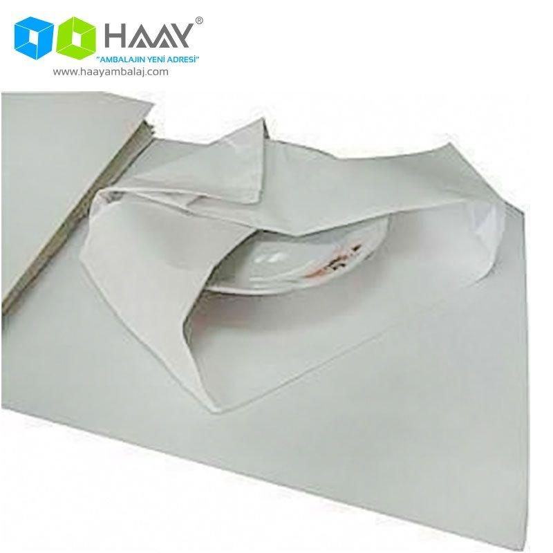 70x100 cm Ambalaj Kağıdı (2 Kg)