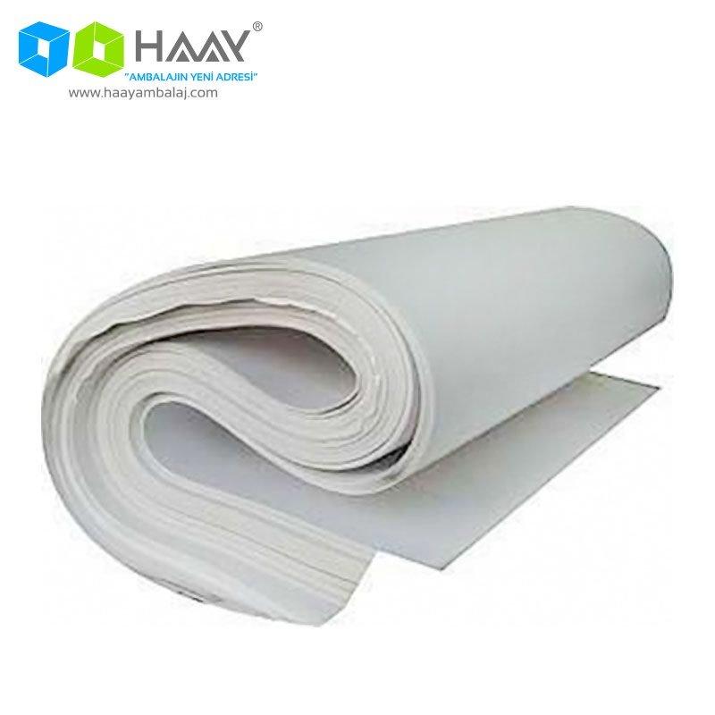 70x100 cm Ambalaj Kağıdı (2 Kg) - 91