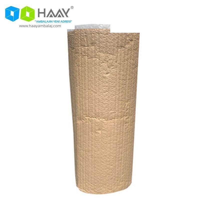 150 cm Kraft Kağıtlı Büyük Balonlu Naylon - 643